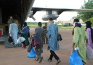 Mali: échange de prisonniers entre le gouvernement et l'ex-rébellion