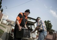 En Afrique du Sud, un ministre de l'apartheid en quête de rédemption dans les townships