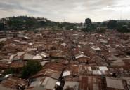 Recul historique de la pauvreté dans le monde malgré l'Afrique