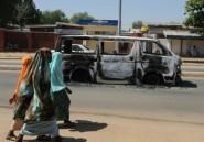 Nigeria: 14 morts dans trois attentats suicides