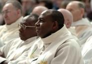 Génocide au Rwanda: le prêtre Wenceslas passif mais pas complice pour les juges