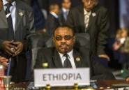 Ethiopie: un nouveau gouvernement quasi-inchangé
