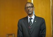 Rwanda: la justice rejette une requête pour empêcher Kagame de se représenter