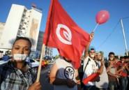 Le Nobel de la paix soutient le seul espoir du printemps arabe, en Tunisie
