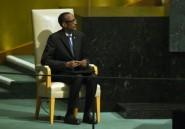 Rwanda: les députés examinent la possibilité pour le président Kagame de briguer un 3e mandat