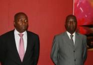Guinée-Bissau: formation d'un nouveau gouvernement après 2 mois de blocage politique