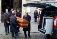 Madagascar: perpétuité pour les deux assassins d'un couple de Français
