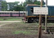 Au Bénin, les ambitions de Bolloré offrent une nouvelle vie au rail