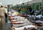 Burkina: deuil national de trois jours pour les victimes de la bousculade de La Mecque