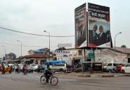 RDC: le FMI exhorte Kinshasa