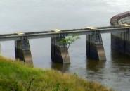 Barrages d'Inga: la RDC et l'Afrique du Sud veulent accélérer le projet d'extension