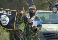 Le renseignement américain monte en première ligne dans la guerre contre Boko Haram