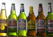 Racheté par AB InBev, SABMiller veut conquérir l'Afrique avec ses bières