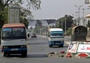 Burundi : RFI et l'AFP portent plainte pour les tortures infligées