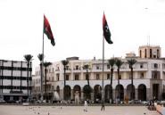 Quatre ans après la mort de Kadhafi, son héritage pèse toujours sur la Libye