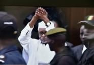 """Procès Habré: le calendrier prévisionnel """"ne sera pas respecté"""""""