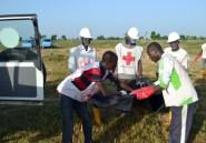 Nigeria: 20 personnes tuées par des islamistes de Boko Haram