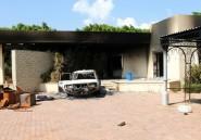 Libye: l'armée américaine se renforce en Méditerranée pour éviter un autre Benghazi