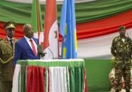 Droits de l'Homme: l'UE invite le Burundi