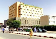Mauritanie: la société nationale de fer vend deux filiales après une baisse de 50% des prix