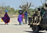 Nigeria: explosion dans une mosquée