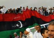 Libye: le bilan de l'attaque de Benghazi s'alourdit
