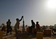 Niger: 13 civils tués mardi par Boko Haram dans un village du sud-est