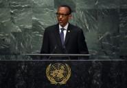 Rwanda: les députés ouvrent la voie
