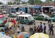 Congo : l'opposition fait machine arrière, annule ses marches de contestation