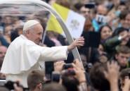 La Centrafrique attend le pape et espère la paix