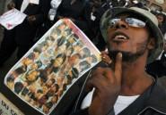 Sida: trois quarts des malades en RDC n'ont pas accès aux antirétroviaux