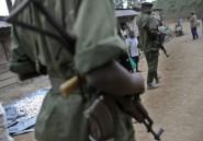 RDC: 14 agents d'une ONG locale enlevés dans l'est