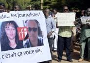 Les proches de Ghislaine Dupont et Claude Verlon réclament la levée du secret défense