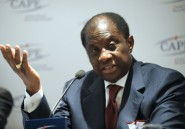 RDC: Kinshasa autorise la sortie de 72 enfants adoptés par des étrangers