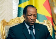 Burkina: l'ex-ministre de la Communication de Compaoré écroué pour malversations