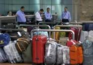 Crash en Egypte : KLM a refusé des bagages en soute sur un vol vendredi depuis le Caire