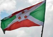 Burundi: un journaliste arrêté puis remis aux services secrets