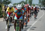 Tour du Faso: victoire finale du Marocain Mouhssine Lahsaini