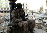 Deux fonctionnaires de l'ambassade de Serbie enlevés en Libye (officiel)