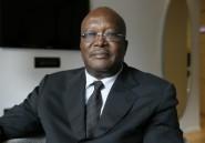 Burkina: Kaboré et Ouedraogo lancent leur campagne