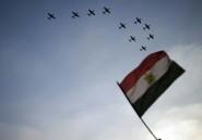La police tue au Caire un chef de la branche égyptienne de l'EI (Intérieur)