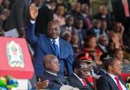 """RDC : """"dialogue national imminent"""" en vue d'""""élections apaisées"""""""