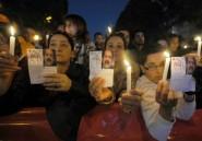 Opposants tués en Tunisie: un animateur TV entendu par la justice