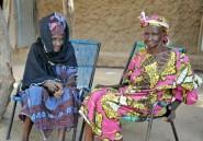 Au Mali, un village se vide de ses jeunes, en quête d'une vie meilleure
