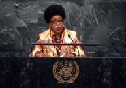 Centrafrique: élections législatives et présidentielle fixées au 27 décembre