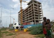 Angola: Luanda cache ses enfants des rues pour les 40 ans de l'indépendance