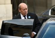 """Burundi: la France """"très préoccupée"""", salue la nomination d'un conseiller spécial de l'Onu"""