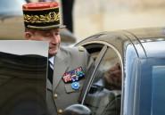 Jihadistes en Afrique: France et Etats-Unis investissent dans le renseignement