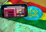 Ethiopie: une appli mobile pour des accouchements plus sûrs