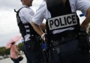 Un opposant congolais en exil blessé par balles près de Paris